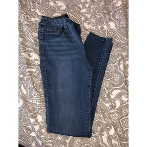 Fashionnova Ci Sono Ezra jeans
